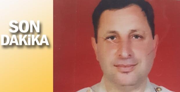 Eren Enerji'nin beyin kanaması geçiren müdürü vefat etti