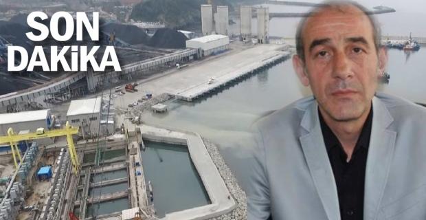 SOYDAŞ'tan Eren Enerji ile ilgili şok iddia