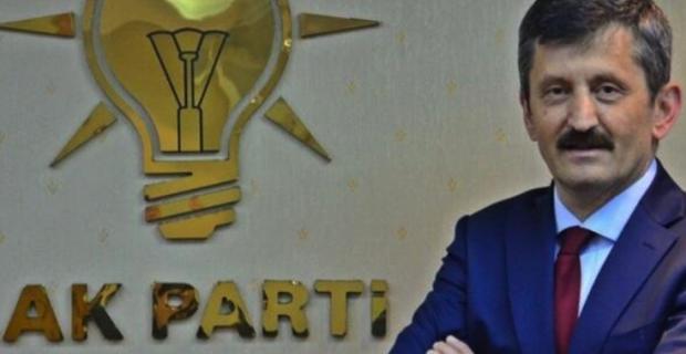 Tosun'dan 15 Temmuz açıklaması: 'Unutturmayacağız'
