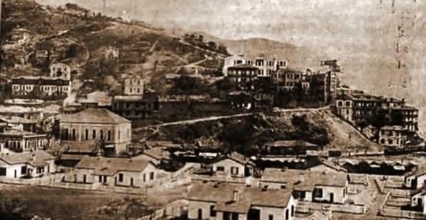 Zonguldak ismi nereden geliyor?