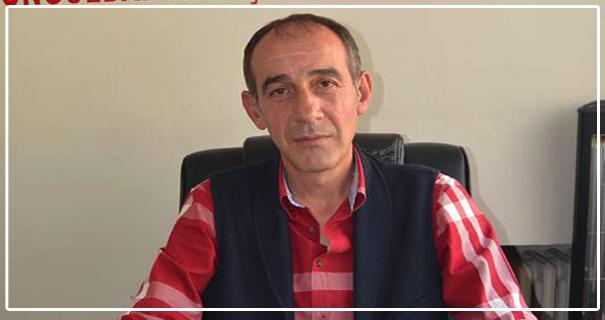 Zonguldak'ta Sağlıkta alarm zilleri çalıyor