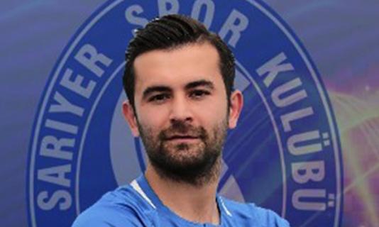 Ali Kuçik, Zonguldak Kömürspor'da