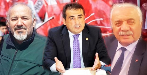 Gazetecilerden, Demirtaş ve Turpçu'ya sert tepki