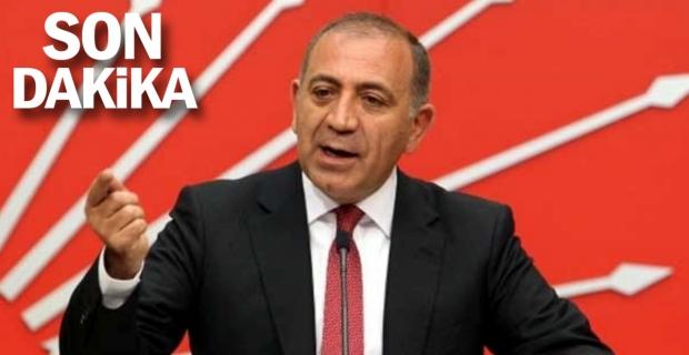 Hulusi Akar'a ERDEMİR'i sordu... ERDEMİR hakkında şok iddialar...
