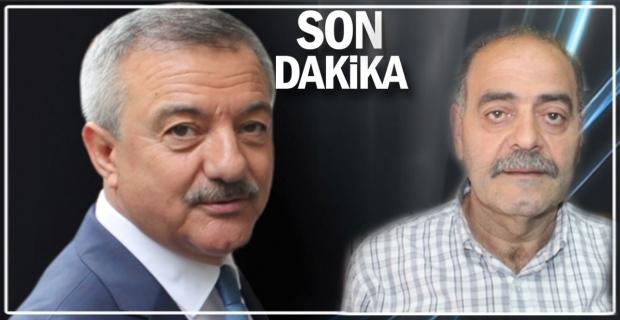 'Polat Türkmen ağabeylik yapıyor'