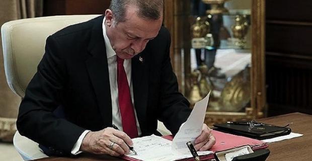 Zonguldak İl Jandarma Alay Komutanlığı'na Süslü atandı