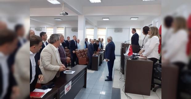 Kdz. Ereğli'ye 20 halk otobüsü, 30 servis aracı alınacak