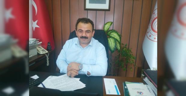 """Maden, """"Zonguldak'ta Ahilik Haftası kutlanacak"""""""