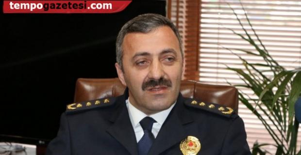 Zonguldak AHMET METİN TURANLI ile devam...