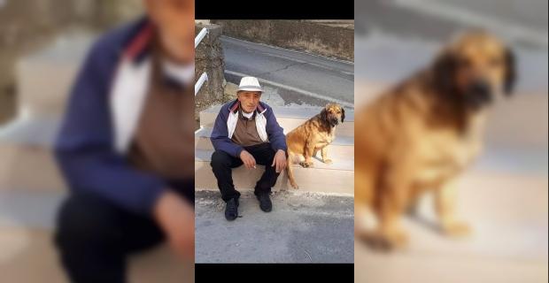 Murat Kahveci hayatını kaybetti..