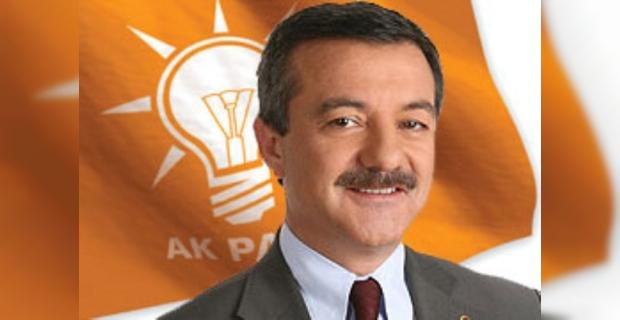 Polat Türkmen Cumhuriyet Bayramını kutladı