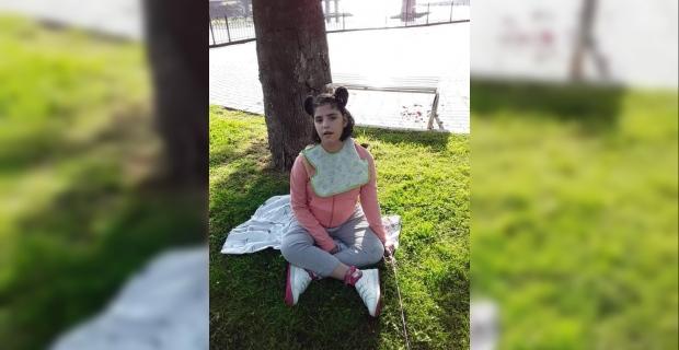 15 yaşındaki Gül hayatını kaybetti