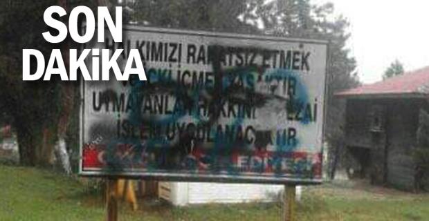Tabela Magandaları!..