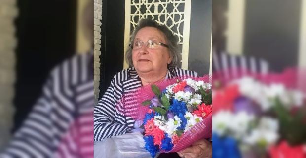 Zonguldak güler yüzlü ablasını kaybetti…