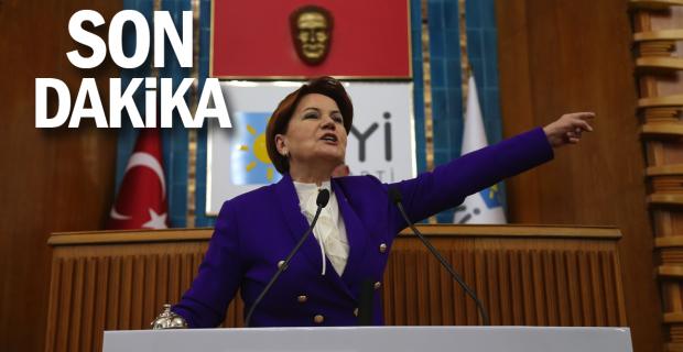 'Zonguldak zehir soluyor'