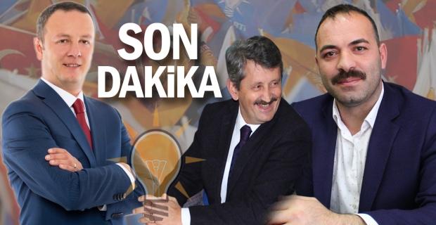 Flaş... Selim Alan'ın AK Parti Merkez İlçe kongresinde tavrı ne olacak? İşte yanıtı!