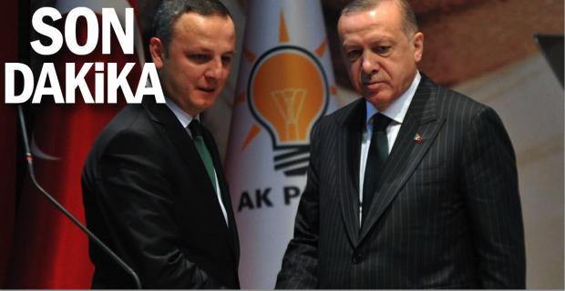 'Zonguldak olarak İlk beş il arasındayız. Cumhurbaşkanımızı bekliyoruz'
