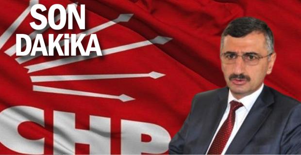CHP, Vali Bektaş'a seslendi; 'Bu kentin insanına hak ettiği değeri verin'
