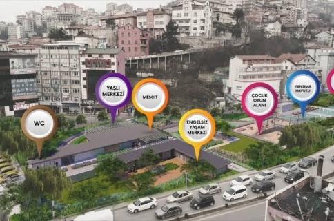 Eski Vali sordu: Projeler karşılığında ne taahhüt edildi?