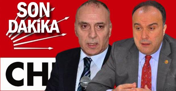 Harun Akın, Şenol Şanal'a patladı; 'Çık adam gibi!'