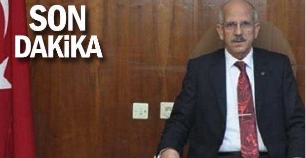 Mustafa Şimşek, mahkemeyi kazandı...