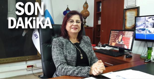 TTK'ya 53 eski hükümlü işçi alımı başvuruları başladı