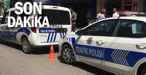 291 polis memuru görev yaptı