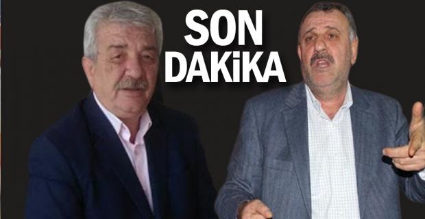 Ali Bektaş'ın söylemi ile eylemi farklı!