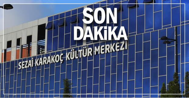 BEÜ 'Zonguldak Üniversite Tercih Günleri'ne ev sahipliği yapacak