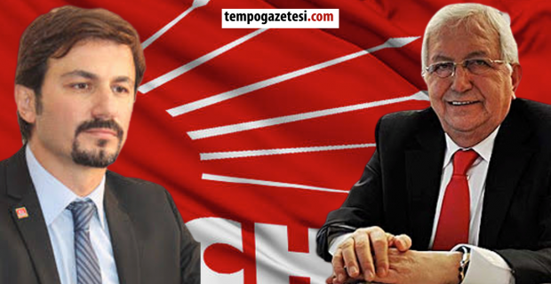 CHP'de sular durulmuyor: Ben böyle yalan söyleyene rastlamadım