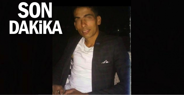 Kuzenini bıçaklayarak öldüren hurdacı: 'Sesler öldür dedi, ben de öldürdüm'