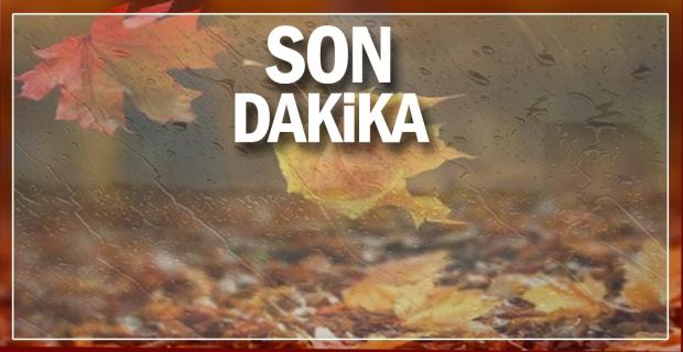 Zonguldak'ta hava nasıl olacak!..