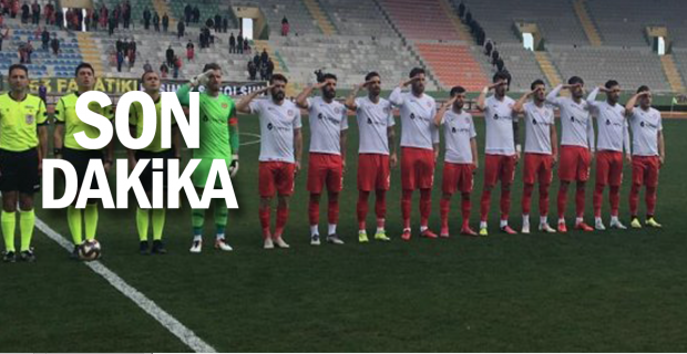 4-1 kere Maşallah