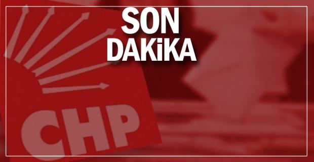 CHP'de paylaşım krizi