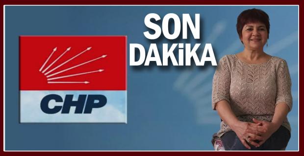 Corona'dan hayatını kaybetti, CHP'yi yasa boğdu