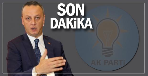 Dezenfekte ANKARA'ya, Simitler İSTANBUL'a yaptırıldı: Zonguldak'ta esnaf yok mu?