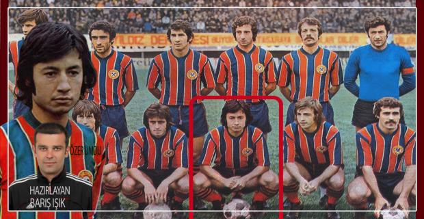 Galatasaray İstedi Zonguldakspor Aldı. Altın kafa Özer Umdu…
