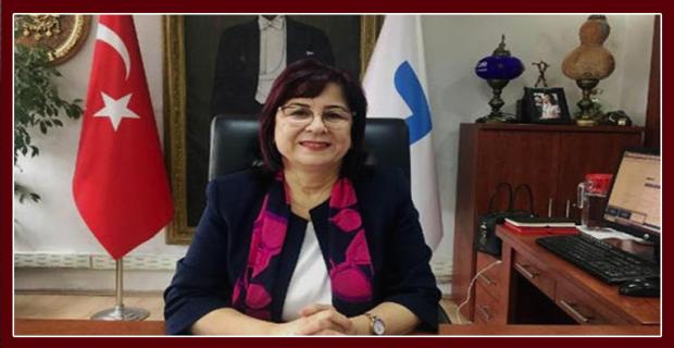 İş Kur Müdürü Demirsu'dan açıklama: Başvurular nasıl olacak!..
