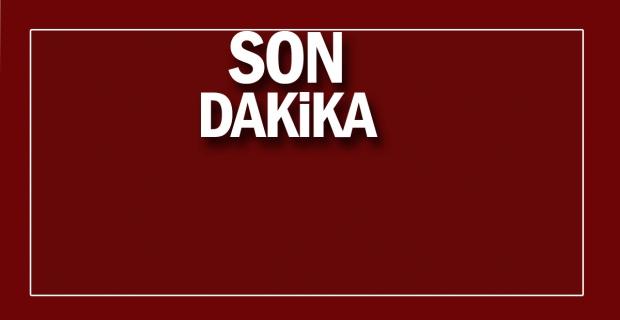 Son Dakika: Özel Kalemde kavga çıktı!