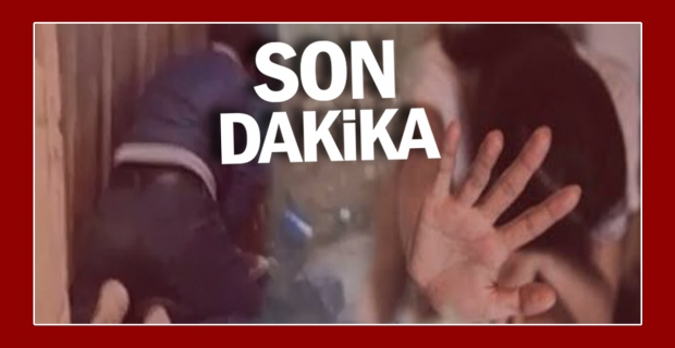 Tacizci Bakkal tutuklandı, tecavüz sanıkları dışarda!