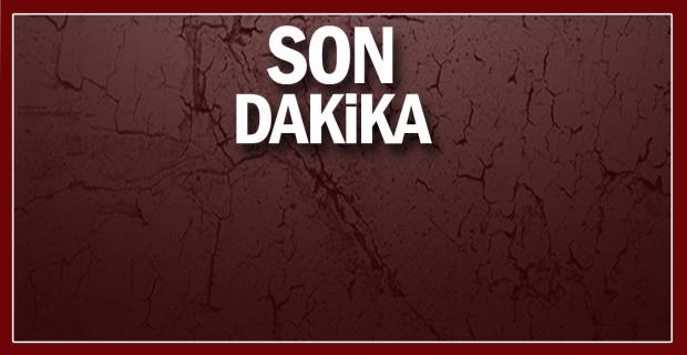 Zonguldak'ta 112 görevlisi gözlem altında ...