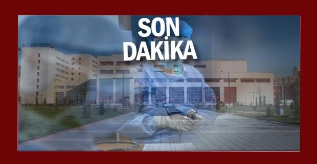 Son Dakika: Hastanede çalışacak sağlıkçı bulamayacağız