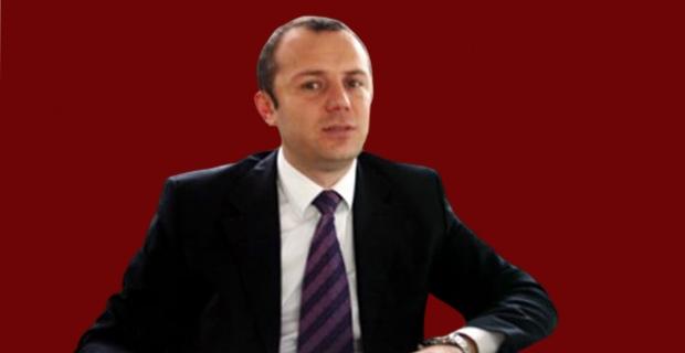 TSO Başkanı Keleş; Bankalara seslendi…