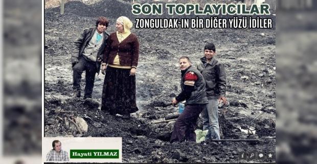 SON TOPLAYICILAR