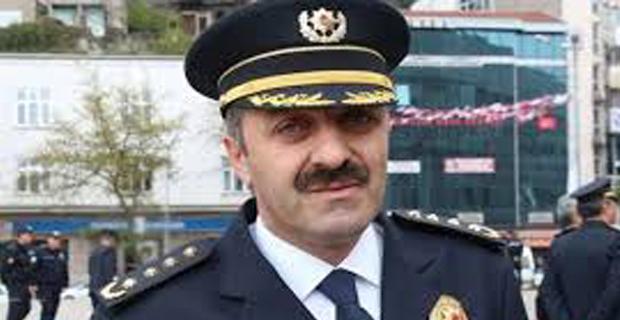 Zonguldak VE'den kurtulma yolunda!...
