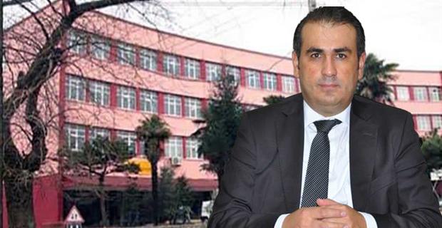 Demirtaş: 'Belediye Başkanı bu işi takip etmiyor'