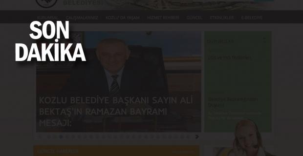 FETÖ itirafçısı Ali Bektaş, neyi saklıyor?