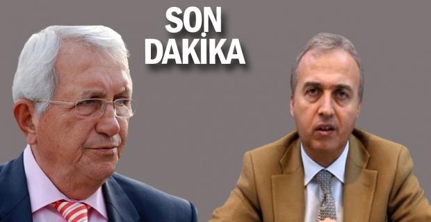 Hamdi Uçar, ERDEMİR'e 76 kişilik liste verdi!
