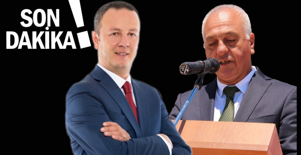 """""""Ortak değilim"""" diyordu, canlı yayında itiraf etti: 3 Yıl CHP'li Meydan ile ortaklık yaptım"""