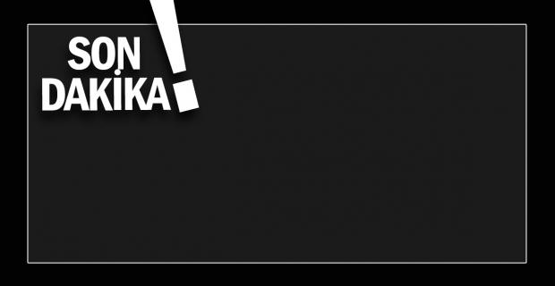 Son Dakika: Tüfekle kendini vurdu, hayatını kaybetti...